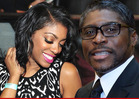 Porsha Williams -- Divorce Didn't Ruin Me ... I'm Dating a Rich African Dictator's Son