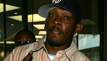 Petey Pablo -- I Had a Chef in Prison ... Best Microwave Cook EVER