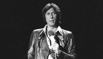 David Brenner Dead -- 'Tonight Show' Star Dies at 78 After Battle With Cancer