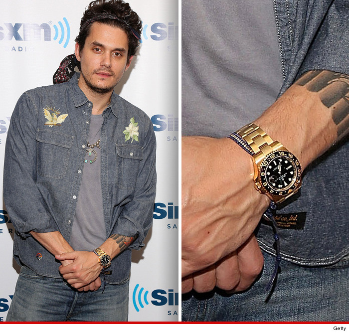 John Mayer Sues Charlie Sheen S Bff You Sold Me Fake