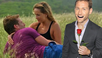 'Bachelor' Juan Pablo -- I'm NOT That Guy from That Show