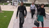 Lil Za -- D.A. REDUCED Felony to Misdemeanor