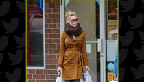 Katherine Heigl SUES Duane Reade -- Drug Lord Did Me Wrong!