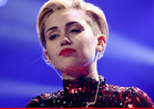 Miley Cyrus Cancels Another Concert ... So Sorry, St. Louis!