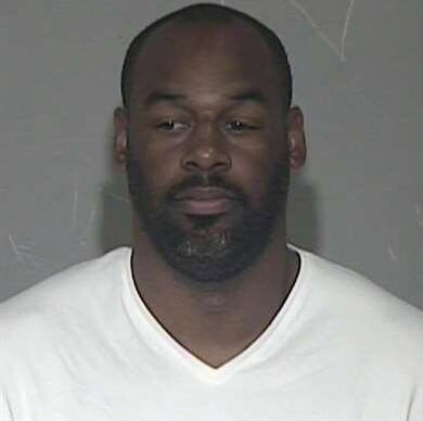 Donovan McNabb was arrested in Arizona for a DUI.