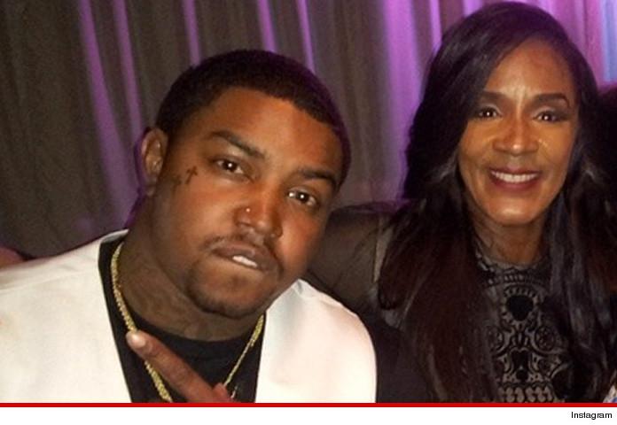 Diamond atlanta rapper dating katy