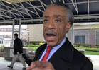 Al Sharpton -- I'm Organizing a Boycott If the NBA Doesn't Suspend Donald Sterling TODAY