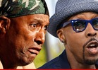 Paul Mooney -- Hurls N-Word at Audience Member ... During Arsenio Taping