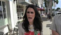 Vine Star Brittany Furlan -- The Secret to Six Million Followers Is ...