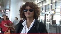 Whitney Houston Estate SUING to Get Her Stuff Back