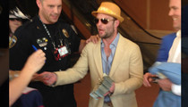 Wes Welker -- CHURCHILL DOWNS DEMANDS MONEY BACK ... We Overpaid By $15k