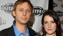 'Two & A Half Men' & 'Always Sunny' Stars -- Nicest Divorce EVER