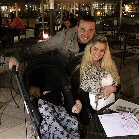 <span>Disney star</span><span>Tiffany Thornton</span><span>has run away with her two young sons ... so claims her husband, who has filed a child stealing report with police.</span>