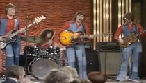 'Hippy Hippy Shake' -- New Money Fight Over 60s Hit Song