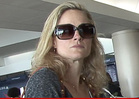 Teri Polo -- My SEVEN Pets Are Focked! Worthless in Bankruptcy Woes
