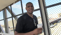 Andrew Bynum -- I Want to Play for the L.A. ... Lakers?