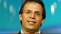 Former Disney Exec David Neuman Effectively CLEARED in Questionable Sexual Abuse Lawsuit
