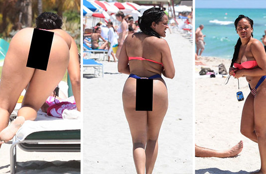 Katelynn ftv girls ass
