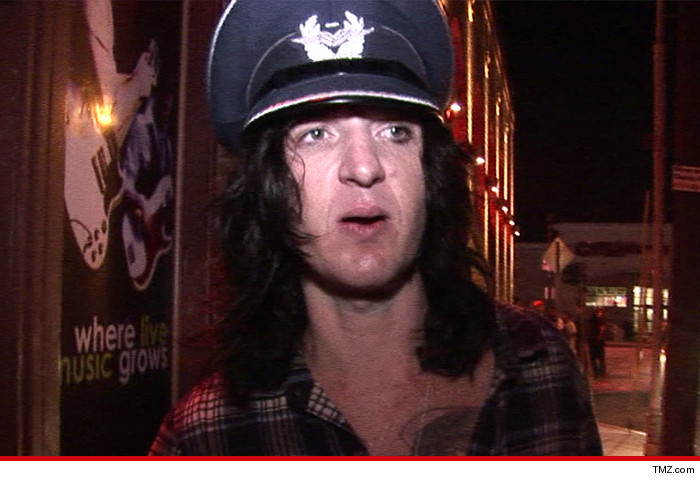 Mickey Avalon 2014