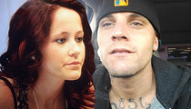 'Teen Mom' Jenelle Evans Divorced