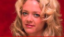 Lisa Robin Kelly -- Rehab Center Killed My Wife ... Claims Husband