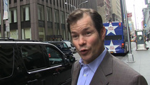 NY Rangers Legend Mike Richter -- DON'T COUNT US OUT YET ... We Still Got a Shot at the Cup!!