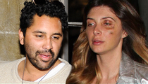 Brittny Gastineau's Attacker -- Long History of Violent Accusations