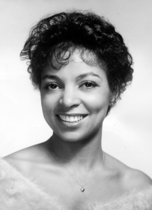Remembering Ruby Dee