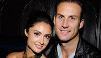 Husband of Model Katie Cleary Commits Suicide After Rumors She Hooked Up with DiCaprio, Grenier