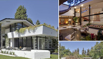 Ellen DeGeneres -- I Just Made a FORTUNE ... Flipping My New Mansion