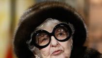 Elaine Stritch Dead -- Broadway Star & '30 Rock' Actress Dies At 89
