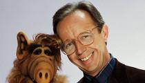 Willie Tanner on 'ALF' :'Memba Him?