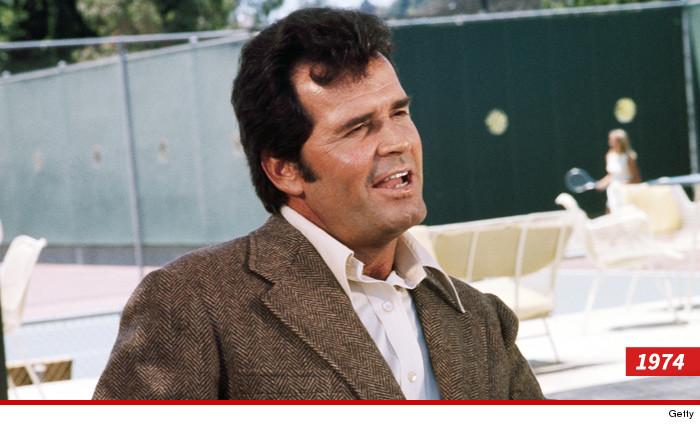 James garner dead legendary actor dies at 86 for How old was james garner when he died