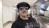 Slash -- Yes, I Once Drugged My Girlfriend's Mom ... So We Could Bang on the Couch