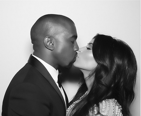 <span>im Kardashian</span><span>and</span><span>Kanye West</span><span>have gotten over the Hump ... they've been married 73 days -- a day longer than her marriage to</span><span>Kris Humphries</span><span>.</span>