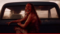 'Texas Chainsaw Massacre' Star Marilyn Burns Dies -- Found Dead at Home