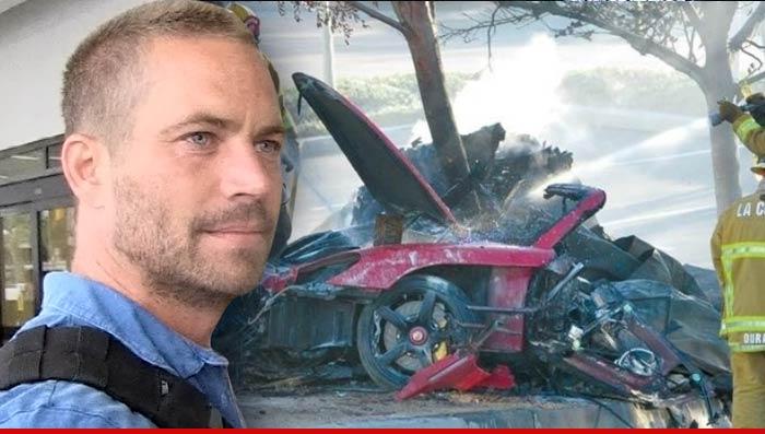 Paul Walker Dead R I P Paul Walker Tmz Com