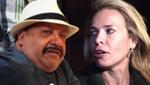 Chuy -- I Haven't Gotten An Offer From Chelsea Handler Netflix Show