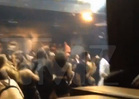 VMA Party Shooting -- Hear the Gunshots (VIDEO)