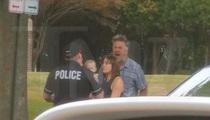 Alec Baldwin -- Photog Claims ... I Could've Had Alec Arrested!