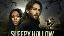 'Sleepy Hollow' -- Show Apologizes for 'Headless' Campaign as New ISIS Video Comes Out