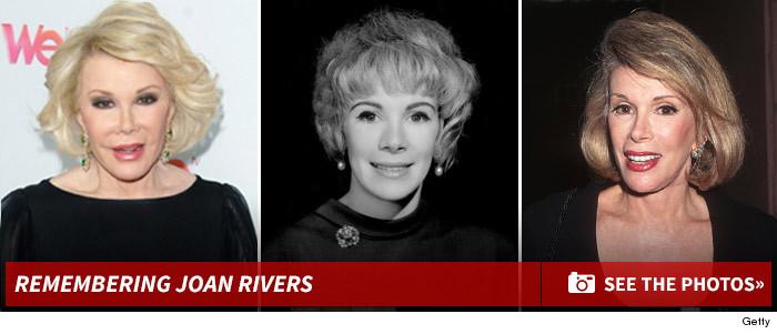 Joan Rivers -- Critical Drug Missing During Fatal Procedure