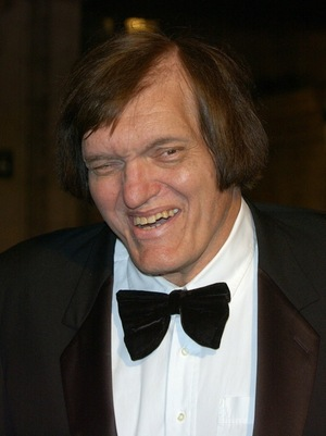 Remembering Richard Kiel