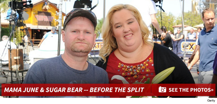 Mama bear dating sex offender