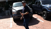 Jerry Seinfeld -- Derek Jeter Made a Mistake ... He Shouldn't Have Played in Boston