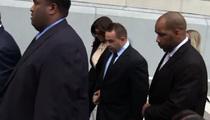 Teresa Giudice -- Sentenced to Prison for 15 Months