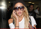 Amanda Bynes -- Involuntary Confinement For Up to 1 Year