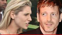 Kesha -- Sues Dr. Luke for Sexual Assault and Battery