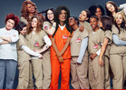 Teresa Giudice Will Serve Her Time At 'Orange Is The New Black' Prison