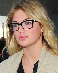Kate Upton News, Pictures, and Videos   TMZ.com